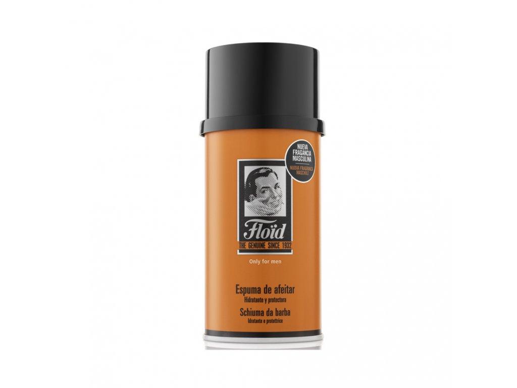 Floid pěna na holení 300 ml
