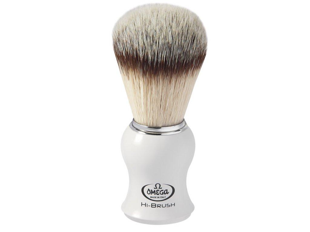 Omega hi-brush 0146745-cz.nomorebeard.com