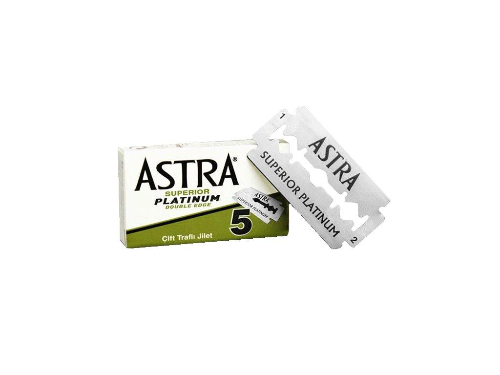 Astra Platinum-nomorebeard.com