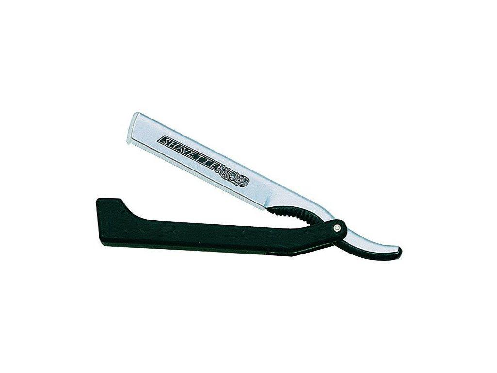 Dovo shavette black-cz.nomorebeard.com