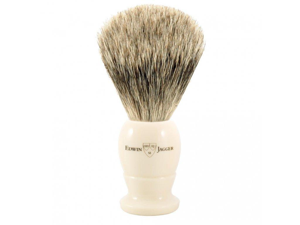 Edwin Jagger Best Badger štětka na holení