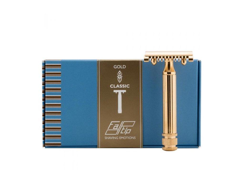 Fatip Grande gold box-cz.nomorebeard.com