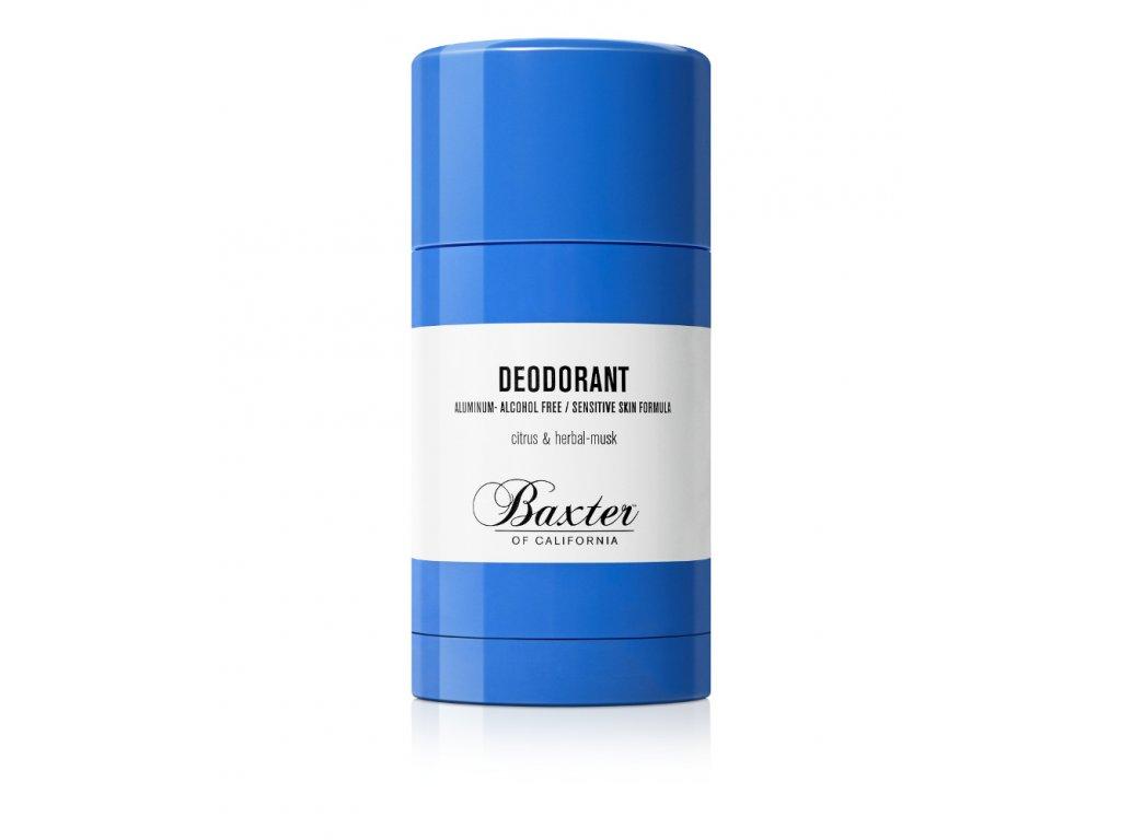 Baxter of California Deodorant-cz.nomorebeard.com