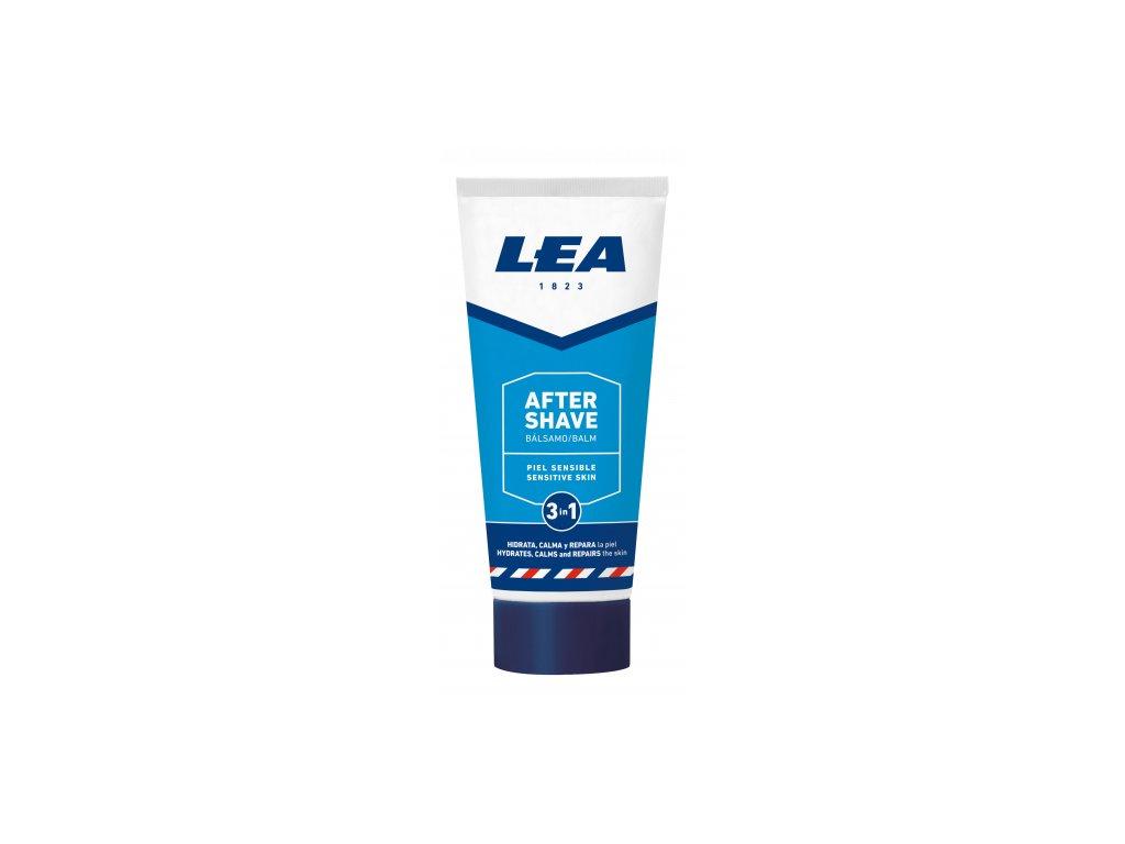 Lea Aftershave Balm-cz.nomorebeard.com