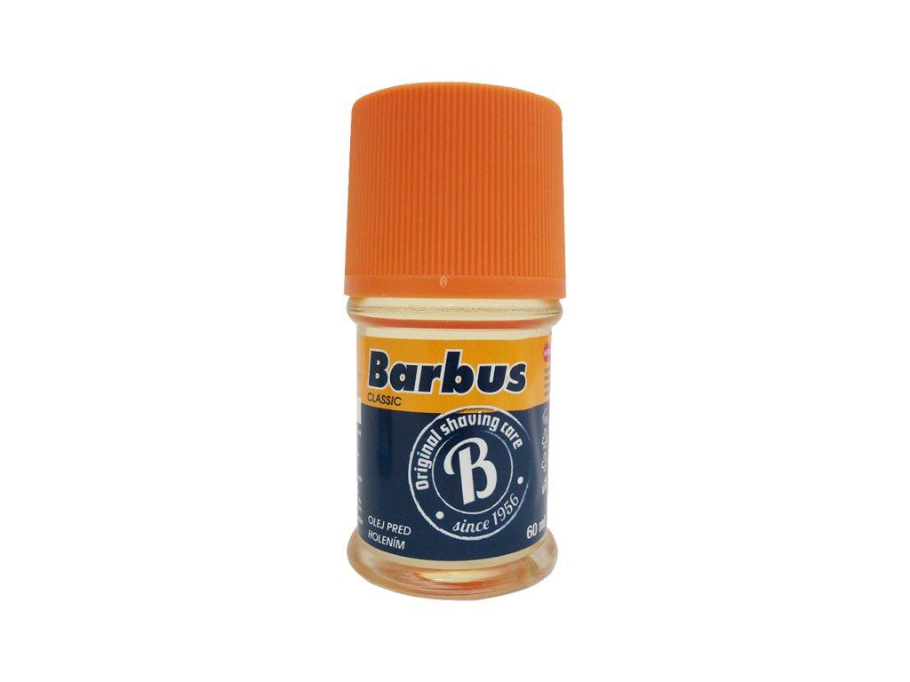 Barbus olej-cz.nomorebeard.com