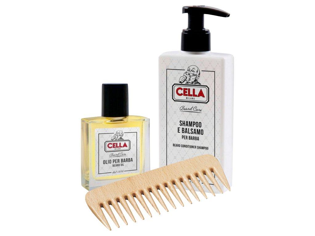 Cella set pro vousace-cz.nomorebeard.com