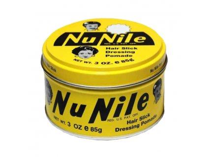 pomáda Murray's Nu Nile