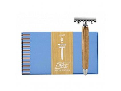 Fatip Wood Ulive box-cz.nomoreberd.com