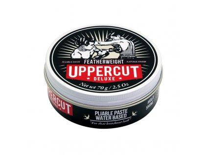 Uppercut Featherweight-cz.nomorebeard.com