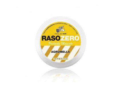 Rasozero Agrumella Preshave cream-cz.nomorebeard.com