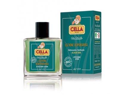 Cella Bio After Shave Lotion-cz.nomorebeard.com