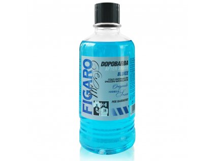 Figaro Aftershave Blu Ice 400 ml