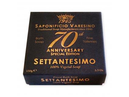 saponificio varesino 70th toaletni mydlo-cz.nomorebeard.com