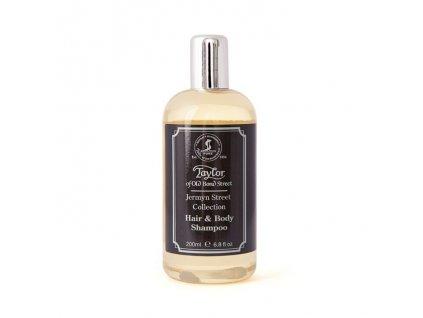 šampon Taylor of Old Bond Street Jermyn Street