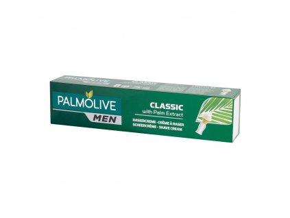 krém na holení Palmolive Classic