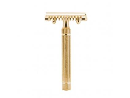 Fatip Piccolo Gold holicí strojek