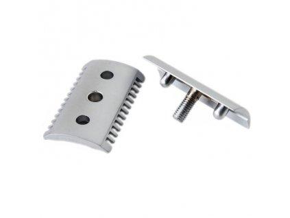 náhradní hlavice strojku iKon Short Comb