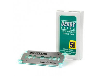 Derby extra ziletky 5-cz.nomorebeard.com