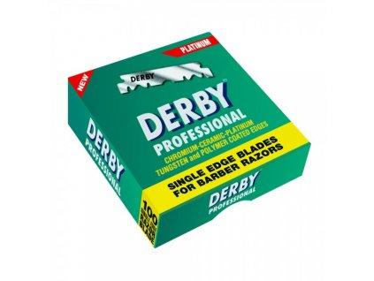 Derby professional box-cz.nomorebeard.com