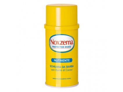 Noxzema Nutriente pěna na holení