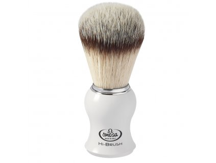 Omega hi-brush 0146745