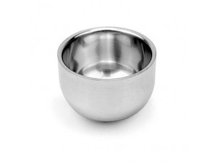 NMB shaving bowl-cz.nomorebeard.com