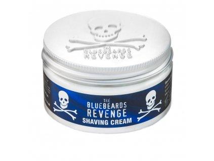 BBR shaving cream-cz.nomorebeard.com