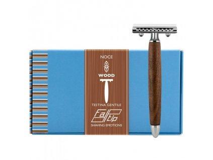 Fatip wood orech box-cz.nomorebeard.com