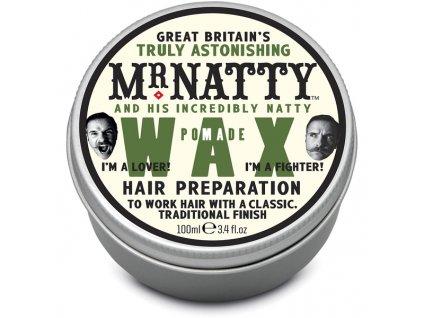 MrNatty wax-cz.nomorebeard.com