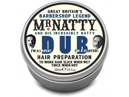 MrNatty Dub hair-cz.nomorebeard.com
