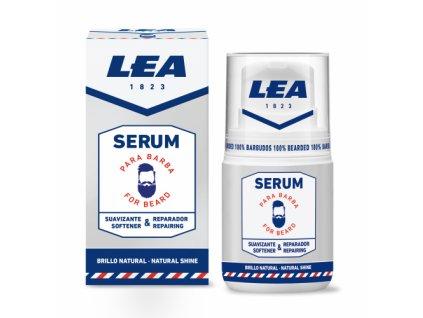LEA serum na vousy-cz.nomorebeard.com
