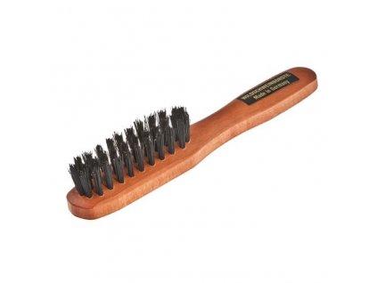 Keller brush handle