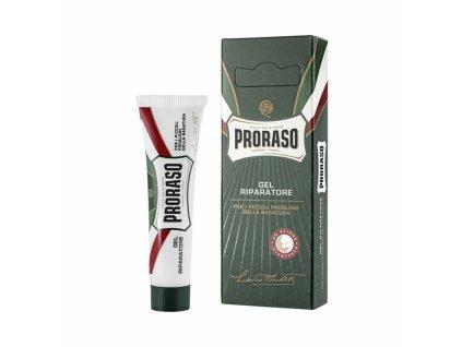 Proraso gel s kamencem-cz.nomorebeard.com