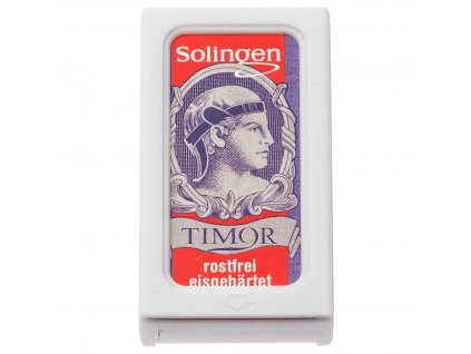 Timor žiletky-cz.nomorebeard.com