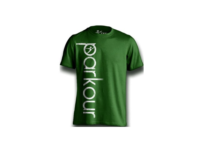 3D OriginalPK green2