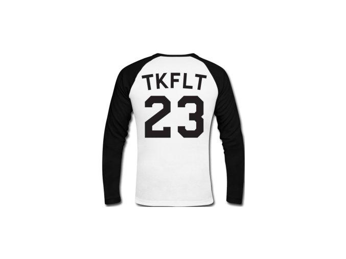 tkflt summer long sleeve back