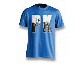 Tričko PK JUMPER TEE