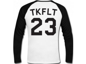 tkflt summer long sleeve back
