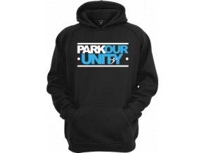 parkour unity hoodie black 6