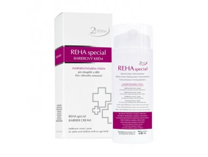special 100ml 2