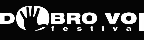Festival Dobrovol