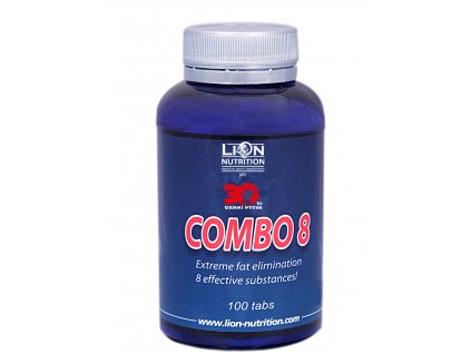 Combo 8, 100 tablet