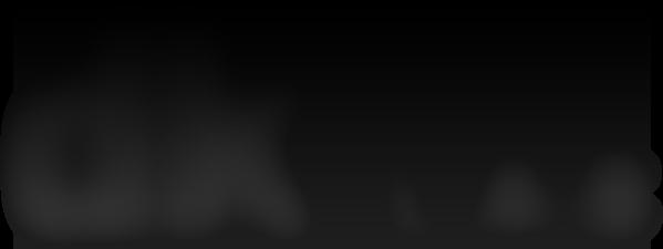 Doplňky Studia dkLAB
