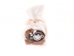 Čokoláda pro doma 100g - mléčná