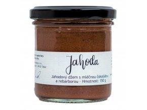 Jahoda (2)