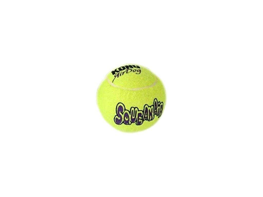 tenisák 1