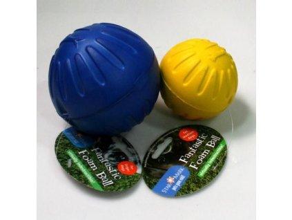 balonek 1