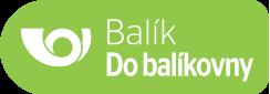 Logo-balik_balikovna