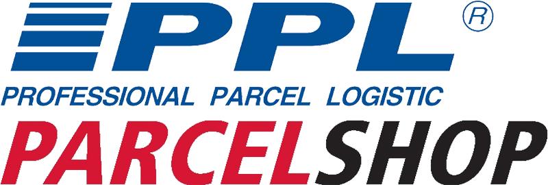 PPLParcel2