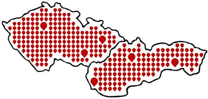 Zasilkovna_Mapa_CR_SR_re